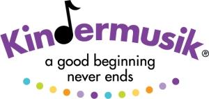 Logo Kindermusik